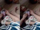 Vụ clip bé trai bị giữ chặt tay, nhét giẻ vào miệng ở Thái Bình: Bộ GD&ĐT yêu cầu xác minh