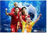 Bóng đá - Báo Trung Quốc nhận định bất ngờ về đội tuyển bóng đá Việt Nam