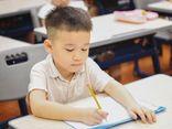 Tuyển sinh đầu cấp 2021 tại Hà Nội: Hàng nghìn hồ sơ đăng ký trong đêm