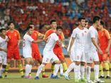 Báo Trung Quốc thẳng thắn chỉ trích HLV nước nhà, tuyên bố bất ngờ về tuyển Việt Nam