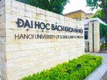Chuyện học đường - Những đại học nào ở Hà Nội được bộ GD&ĐT đề nghị sẵn sàng thành khu cách ly?