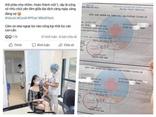 Vụ hoa khôi được tiêm vaccine COVID-19: Thanh tra bộ Y tế nói gì?