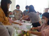 Chuyện học đường - Vụ hơn 1.600 cán bộ giáo viên ở Thừa Thiên-Huế bị chậm lương: Lãnh đạo phòng GD&ĐT nói gì?