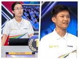 Chuyện học đường - So kè điểm thi tốt nghiệp THPT 2021 dàn thí sinh 2021, quán quân Thu Hằng phải