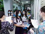 Tuyển sinh - Du học - Mới: Hà Nội không tổ chức thi tốt nghiệp THPT 2021 đợt 2