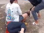 Vụ nữ sinh bị bạn đánh dã man ở Đồng Nai: Nguyên nhân xuất phát từ cách xưng hô