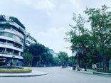 Hà Nội: Người dân tuyệt đối không ra khỏi thành phố trong thời gian giãn cách
