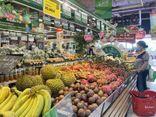 8 VinMart và 15 cửa hàng VinMart+ liên quan đến các F0 của công ty Thanh Nga