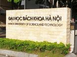 Tuyển sinh - Du học - ĐH Bách khoa Hà Nội hủy kỳ thi tư duy năm 2021, nguyên nhân do đâu?