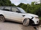 Tin tức tai nạn giao thông ngày 3/8:Huấn Hoa Hồng lái