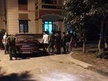 Chuyện học đường - Vụ nam sinh lớp 12 ở Phú Thọ bị bạn đâm tử vong: Người thân nói gì?