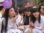 Chuyện học đường - Sở GD&ĐT TP.HCM đề xuất không tổ chức tựu trường, khai giảng