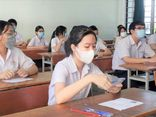 Chuyện học đường - Sở GD&ĐT TP.HCM đề xuất miễn học phí kỳ 1 năm học 2021-2022 cho các đối tượng nào?