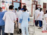 Vụ 3 công nhân tử vong do ngạt khí tại Hà Tĩnh: Danh tính các nạn nhân