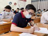 Chuyện học đường - Quảng Ninh hỗ trợ 100% học phí năm học 2021-2022 cho học sinh mầm non đến THPT