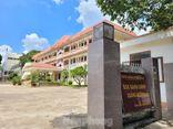 Chuyện học đường - Vụ hiệu trưởng và kế toán chi khống gần 2 tỷ đồng: Sở GD&ĐT tỉnh Đắk Lắk chuyển hồ sơ cho công an