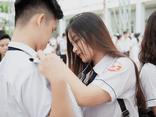Chuyện học đường - TP.HCM đề xuất tiêm vaccine cho học sinh 12-18 tuổi