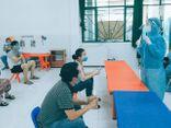 Chuyện học đường - Khoa Y của ĐH Quốc gia TP.HCM hỗ trợ mỗi sinh viên 1 triệu đồng