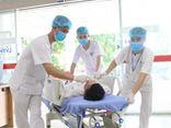 """Bệnh viện từ chối cấp cứu bệnh nhân: """"Vấn đề y đức vô cùng quan trọng"""""""