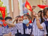 Chuyện học đường - Hôm nay (5/9), hàng triệu học sinh khai giảng năm học mới 2021-2022: Đa dạng nhiều hình thức