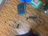Chuyện học đường - Vụ bé trai 10 tuổi ở Hà Nội bị điện giật chết khi học online: Phòng GD&ĐT quận Đống Đa nói gì?