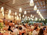 Thái Bình, Hải Phòng cho phép nhà hàng, quán ăn uống vỉa hè bán tại chỗ