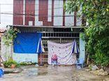 Vụ 3 chị em chủ quán nhậu bị đâm thương vong ở Sóc Trăng: Công an tỉnh hé lộ bất ngờ