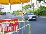 Sau 21/9, Hà Nội không chia vùng nhưng vẫn duy trì 23 chốt cửa ngõ, quản lý người ra vào thủ đô