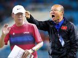 Vòng bảng AFF Cup 2020: Chung bảng với đội tuyển Việt Nam, HLV Indonesia nói gì?