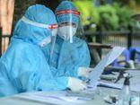 Hà Nội phát hiện người phụ nữ dương tính SARS-CoV-2 sau khi hết cách ly
