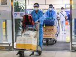 Sở Y tế Hà Nội đề xuất đặt biển trước nhà người về từ TP.HCM