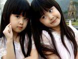 """Bất ngờ với diện mạo của cặp song sinh được mệnh danh """"đẹp nhất Đài Loan"""" sau 16 năm nổi tiếng"""