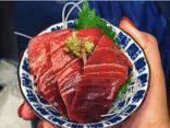 Điểm mặt 9 loại thực phẩm quen thuộc không nên ăn sống kẻo hại thân