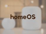 Công nghệ - Tin tức công nghệ mới nóng nhất hôm nay 4/6: Apple bất ngờ nhắc đến hệ điều hành mới homeOS