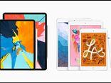 Công nghệ - Tin tức công nghệ mới nóng nhất hôm nay 5/6: iPad Pro 2022 sở hữu mặt lưng kính?