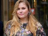 Vì sao công chúa Hà Lan từ chối khoản trợ cấp hàng năm trị giá gần 2 triệu USD?