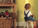 Mẹ phạt con 2 tuổi không nghe lời, chẳng ngờ gây nên bi kịch thảm thương làm ai nấy xót xa