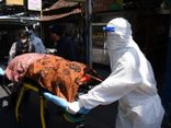 WHO cảnh báo biến thể Delta phá hủy thành quả chống dịch COVID-19 của thế giới