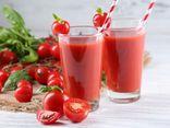 Xóa mờ nếp nhăn, tăng cường miễn dịch với 6 loại quả màu đỏ cực quen thuộc