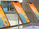 Tin tức công nghệ mới nóng nhất hôm nay 6/8: Xuất hiện phiên bản màu cam bắt mắt của iPhone 13