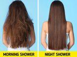 6 lợi ích của việc tắm nước ấm vào buổi tối không phải ai cũng biết