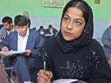 Afghanistan: Taliban cấm giáo viên nam giảng dạy cho nữ sinh