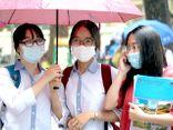 Hà Nội, TP.HCM có số thí sinh điều chỉnh nguyện vọng xét tuyển đại học nhiều nhất