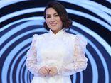 Đại diện Phi Nhung nói gì trước tin bệnh tình nữ ca sĩ chuyển biến nặng phải can thiệp ECMO?