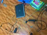 Sở GD&ĐT Hà Nội thông tin vụ bé trai 10 tuổi bị điện giật tử vong khi học trực tuyến