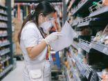 TP.HCM: Nhân viên siêu thị, shipper được lưu thông từ 5h đến 21h30