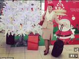 Cộng đồng mạng - Nữ tiếp viên hàng không uất ức nghỉ việc sau màn chơi xấu của đồng nghiệp và hành động từ công ty