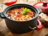 7 thực phẩm cực hại dạ dày, cố ăn chỉ rước bệnh vào người