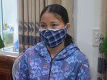 Khởi tố người phụ nữ lừa đảo chiếm đoạt 33,7 tỷ đồng ở Huế