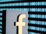 Tin tức công nghệ mới nóng nhất hôm nay 23/9: Facebook chi bao nhiêu cho an toàn, bảo mật từ năm 2016?